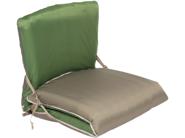 Exped Chair Kit Mw Gode Tilbud Hos Addnature No